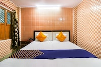 SPOT ON 70580 Mkp Guest House