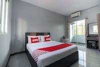 OYO 715 Apartment Khunpu