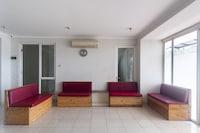 OYO 3049 Scientia Dormitory
