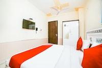 OYO 70615 Joy Rooms Maharaja Agrasen