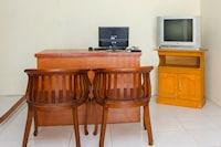 OYO 3060 Al Fatih Guest House Syariah