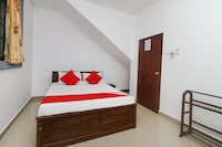 OYO 574 Casab Lanka Rest