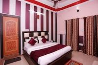 OYO 5851 Mehfil Hotel