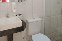 OYO Hotel Costa Serena