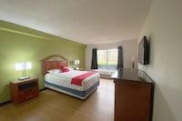 Townhouse & Suites - Orlando