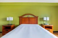 OYO Townhouse & Suites - Orlando