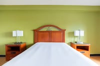 Townhouse & Suites - Orlando