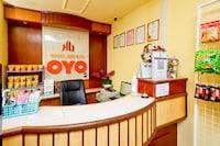 OYO 89958 Hotel Umimas