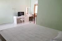 OYO 3071 Guest House Gethsemane
