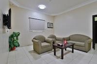 OYO 414 Nasaem Jizan Residential Units