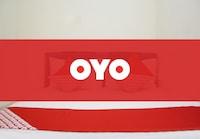 OYO 89959 Nice Stay Three Six Five Services