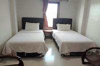OYO 3077 Hotel Morielisa