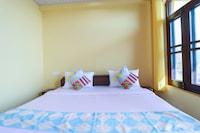 OYO Home 70639 Elegant Studio Dharamshala