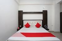 OYO 5855 Hotel Neelkanth