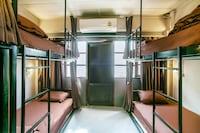 OYO 723 Lamphun Hostel