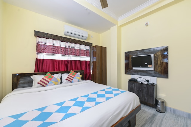 OYO Home 70667 Comfortable Stay Phoolbagan
