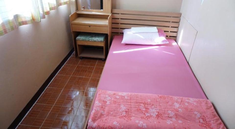 OYO 730 Meedee Hostel, BW_Khaosarn P0, Bangkok