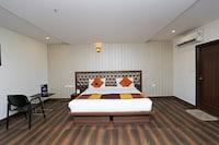 OYO 897 Hotel Surabhi Elite