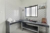 OYO Home 70688 Elegant Luxurious Stay Pawana Road