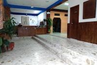 OYO Hotel Kashlan Palenque