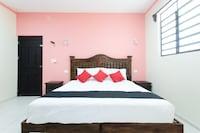 Capital O Hotel Casa Rico