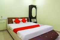 OYO 70694 Hotel Green Park Resort