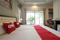 OYO 733 T Resort
