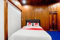 OYO 3087 Putri Sriwijaya Resort