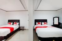 OYO 3087 Putri Sriwijaya Hotel & Resort Syariah