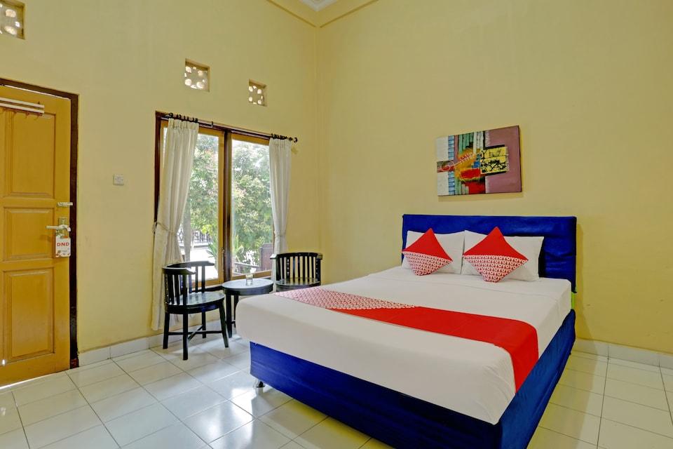 OYO 3096 Hotel Dewi Warsiki, Jembrana, Bali
