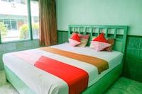 OYO 3098 Hotel Sahabat Baru
