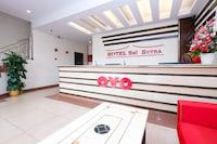OYO 89968 Sri Sutra Hotel