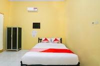 OYO 3100 El Shaday Family Residence