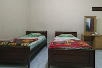 OYO 3101 Hotel Mutiara