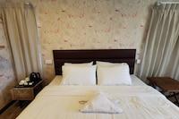 OYO 89969 Mount Hill Villa Kundasang