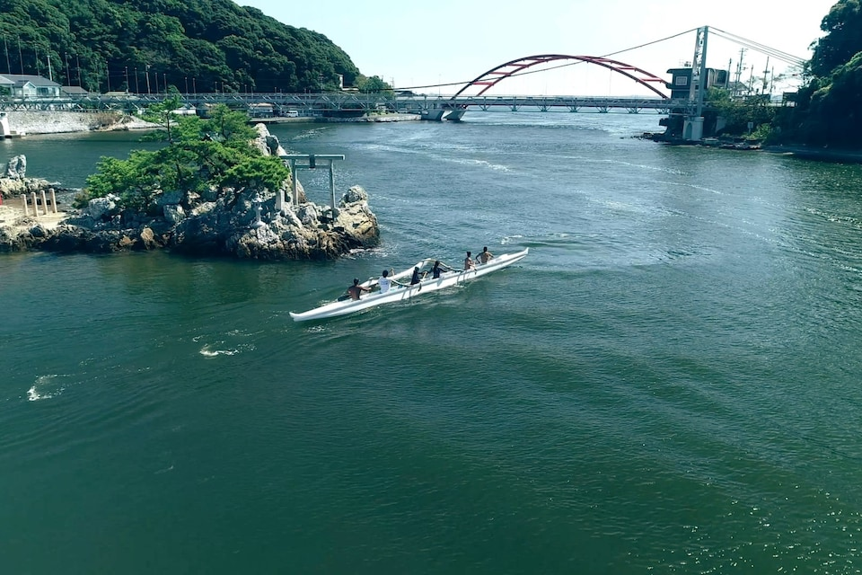 OYO Hamanako No Yado