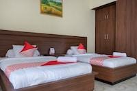 OYO 3115 Branti Raya Guest House
