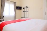 OYO 3117 Guest House Selasar Syariah