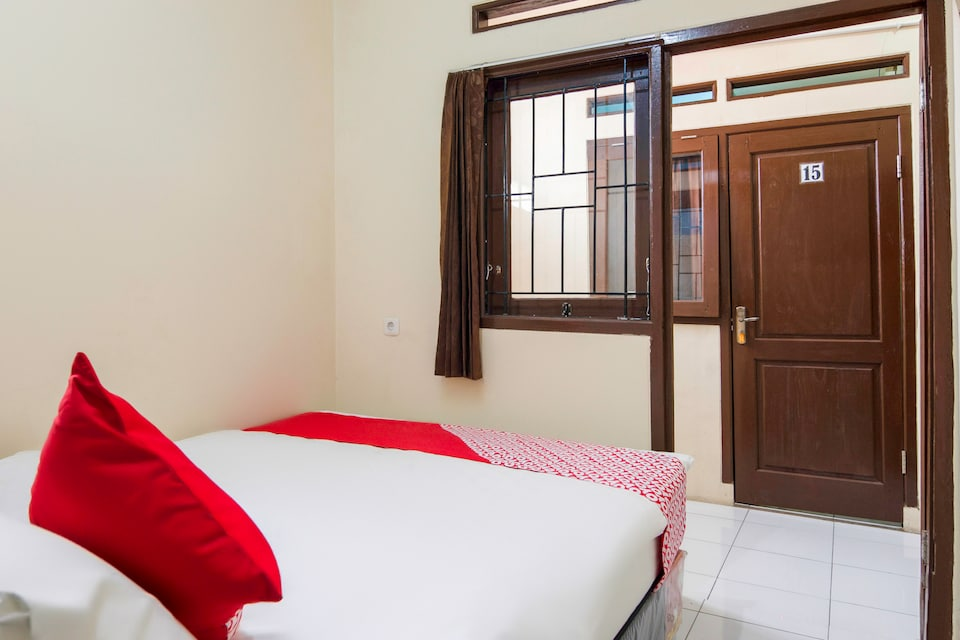 OYO 3120 Gs Guest House