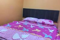 SPOT ON 89974 D'amigos Motel