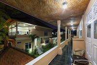 OYO 3134 Puri Tamu Hotel