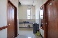 OYO 3137 Aisyah Guest House Syariah