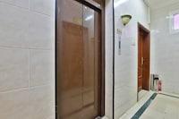 OYO 417 Al Dais Hotel