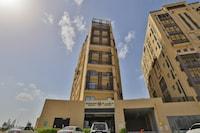 OYO 488 Home Marbella Apartments, 2BHK