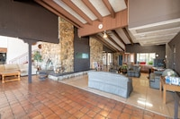 Hotel Bay City TX-35