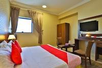 OYO 421 Hyatt Jubail Hotel