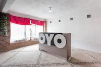OYO Hotel Mazatl