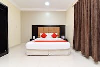 OYO 427 Royal Al Khaleej Furnished Apartments 2