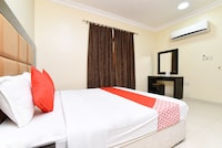 OYO 427 Royal Al Khaleej Furnished Apartments 2