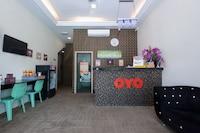 OYO 89981 Nyamanya Hotel